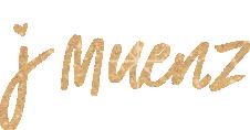 J Muenz